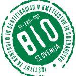 certifikat bio