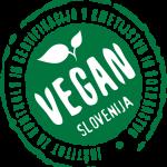 certifikat vegan