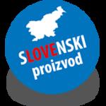 Slovenski produkt